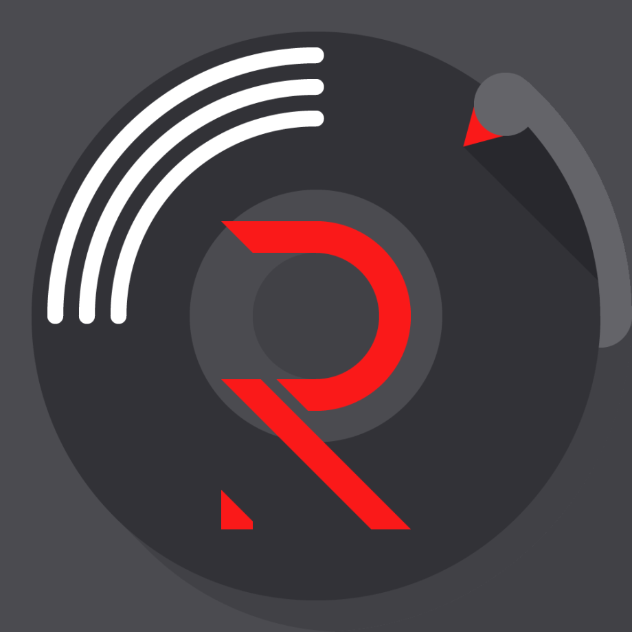 Rythm bot for discord   There is a bot for that