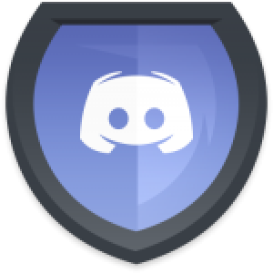 Timezone Bot for discord | There is a bot for that