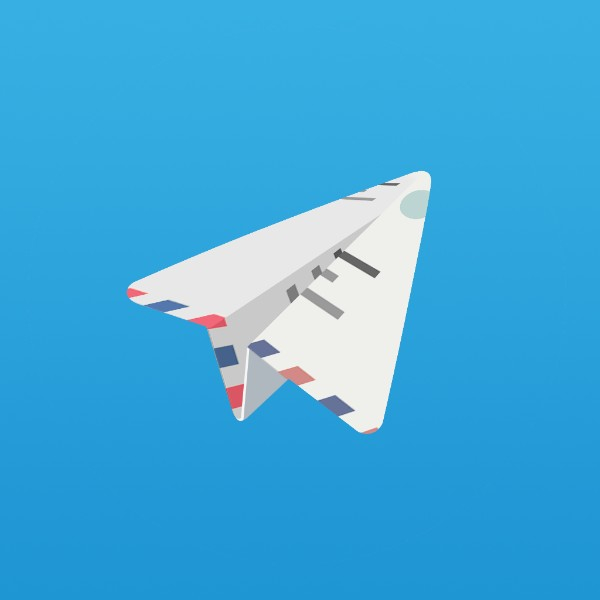 Email 2 Telegram Bot for telegram | There is a bot for that