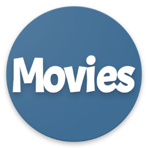 Telegram Movies bot for telegram | There is a bot for that